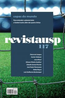revistausp117_capa