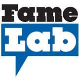 20160512_09_th_famelab_logo