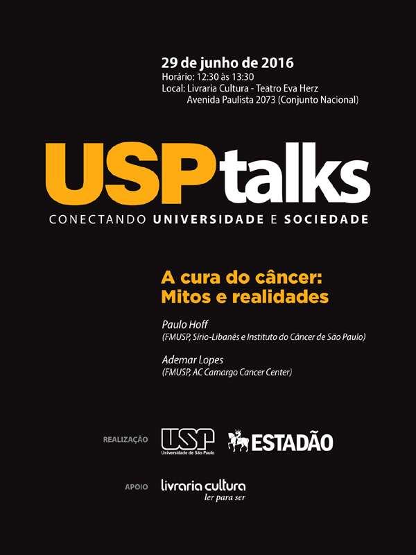20160606_usp_talks_cancer2