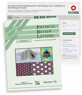 20160805_physical_review_letters