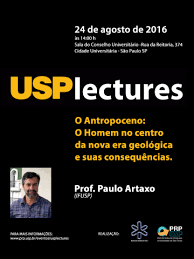 20160822_usp_lectures