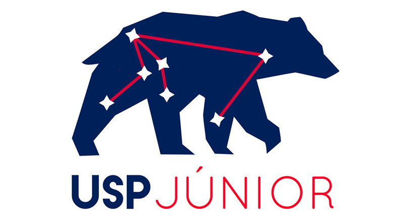 USP Júnior, núcleo de juniores da Universidade