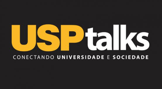 20170309_usptalks_logo