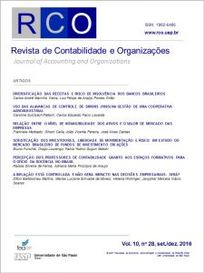 cover_issue_9359_pt_BR