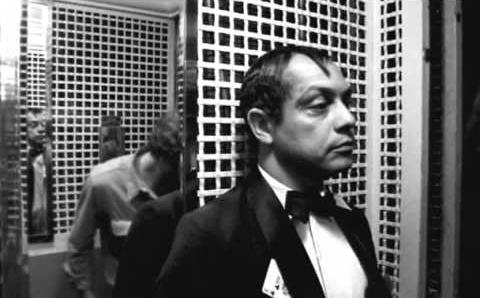 Bang Bang, 1971, diretor Andrea Tonacci - Foto: Divulgação