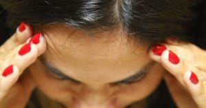 Enxaqueca está associada à dor na articulação de mandíbula e crânio