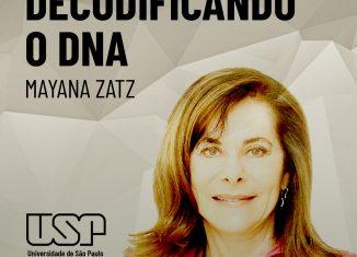 pod_colunistas_mayana_zatz