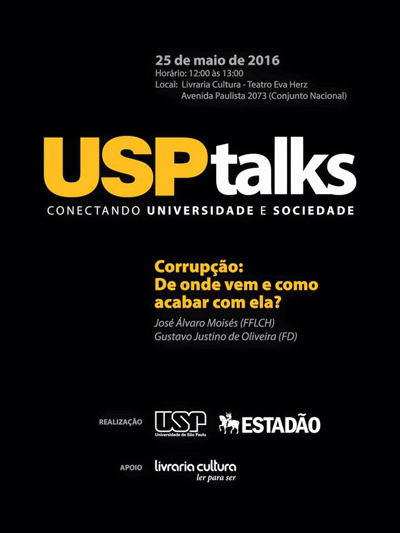 2016 05 20 USP Talks4