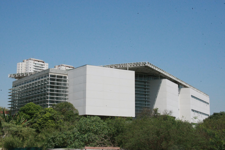 6d9c7d4aac59b Para finalizar obra do Centro de Convenções