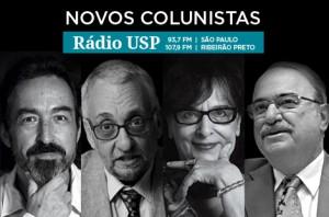 20160502_colunistas1