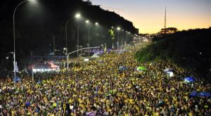 Foto: Zeca Ribeiro/Câmara dos Deputados/Fotos Públicas