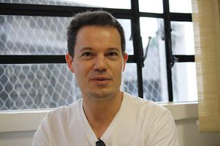Segundo José Fernando, modelos tradicionais de diagnóstico médico serão substituídos - Foto: Assessoria de Comunicação do IFSC