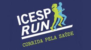 Corrida pela saúde, promovida pelo Icesp, busca conscientizar a população