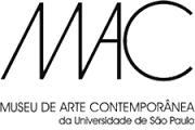 20160516_08 MAC