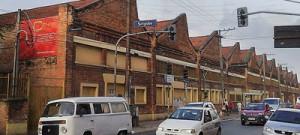 Estação Ciência não voltará para antigo prédio e equipamentos são distribuídos