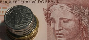 Crise fiscal, um problema para o governo resolver