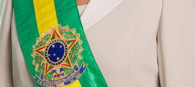 Foto: Roberto Stuckert Filho / Wikimedia Commons