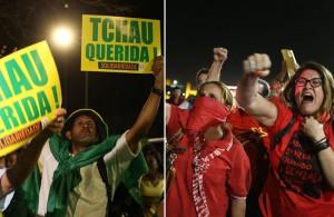 Fotos: Marcello Casal Jr/ Agência Brasil