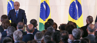 José Serra - Foto: Valter Campanato/Agência Brasil