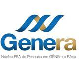 20160524_genera4