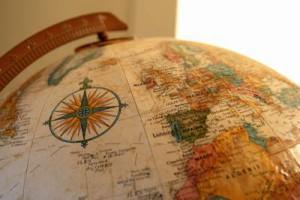 Colonialismo ainda deixa marcas nas relações internacionais