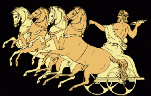 Imagem: Wikimedia Commons