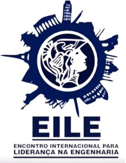 20160606_logo_lideranca_eng