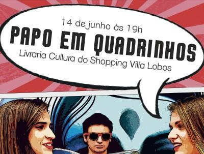20160610_quadrinhos1