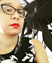 Alecsandra Matias de Oliveira é doutora em Artes Visuais pela ECA, membro da Associação Brasileira de Críticos de Arte (ABCA) e pesquisadora do Centro Mario Schenberg de Documentação da Pesquisa em Artesda ECA-USP - Foto: Divulgação