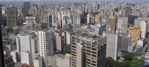 Rede interdisciplinar vai discutir os desafios das grandes cidades