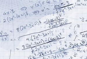 """Atividade faz público ser protagonista do livro """"O Homem Que Calculava"""""""