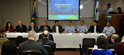 Foto: Tânia Rêgo/Agência Brasil