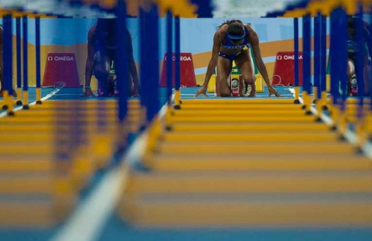 20160729_00_olimpiada-c
