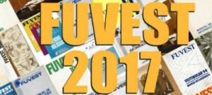 Fuvest divulga relação de candidatos por vaga do vestibular 2017