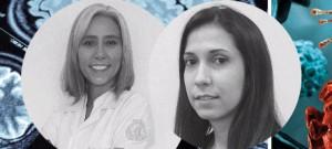 Pesquisadoras da USP estão entre as vencedoras do prêmio Para Mulheres na Ciência
