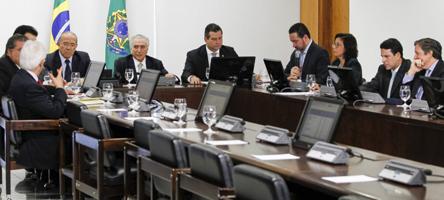 Foto: Beto Barata/Fotos Públicas