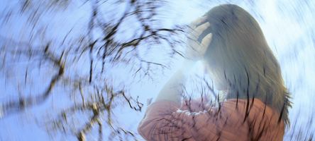 Montagem sobre foto Visualhunt e Marcos Santos / USP Imagens