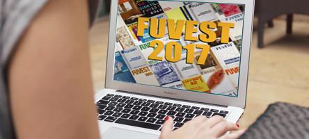 20160804_manual_fuvest2