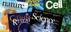 USP incentiva professores a publicarem pesquisas em grandes revistas