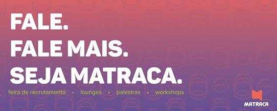 20160805_Matraca
