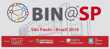 20160805_binusp