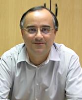 Ary José Rocco Jr. é pós-doutor em Ciências da Comunicação pela ECA-USP e professor da Escola de Educação Física e Esporte (EEFE-USP) - Foto: Divulgação/EEFE