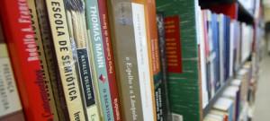 Livros vão reunir experiência didática de professores da USP