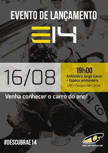 20160812_FormulaSAE