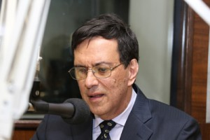 Alberto do Amaral Júnior - Foto: Marcos Santos/USP Imagens