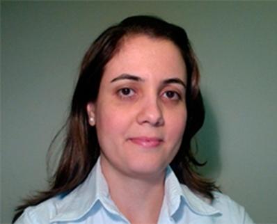 Adriana Franco Paes Leme coordena o trabalho premiado na categoria Pesquisa em Oncologia - Foto: Arquivo pessoal/BV FAPESP
