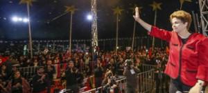 Professor de Direito Internacional explica recurso de Dilma Rousseff à OEA