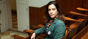 Rede de professoras da USP luta contra a violência sexual e de gênero