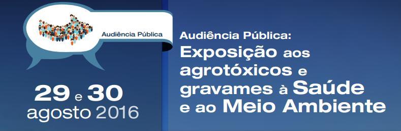 20160826_Agrotoxicos