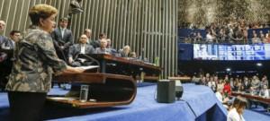 Na opinião de colunista, Dilma não reverterá processo